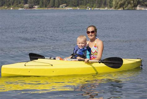 boats on board kayaks stand up paddle boards canoe s bass lake boat