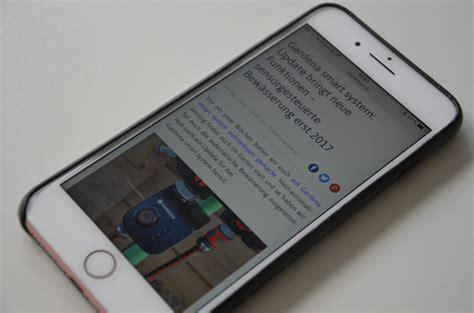 Indocustomcase Fericious Tiger Apple Iphone 7 Or 8 Cover iphone 8 apple setzt auf drei fertiger macerkopf