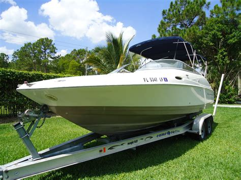 regal regal regal 2300 lsr 2000 for sale for 100 boats from usa