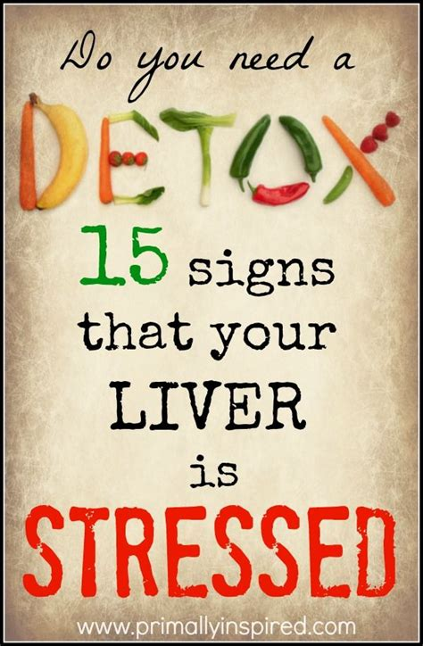 Signs I Need To Detox My by 1004 Best Images About Quot That S Quot On