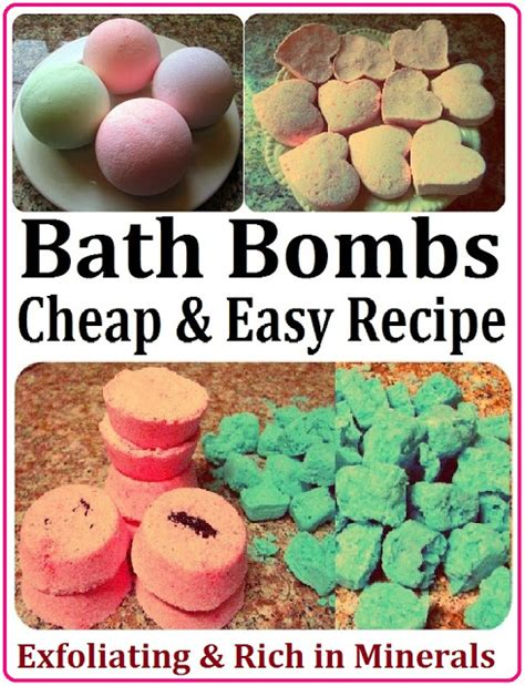 amy s day spa how to create a spa like atmosphere at home maria s self diy bath bombs fizzies recipe how to