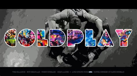 free download mp3 album coldplay mylo xyloto coldplay wallpapers wallpaper cave