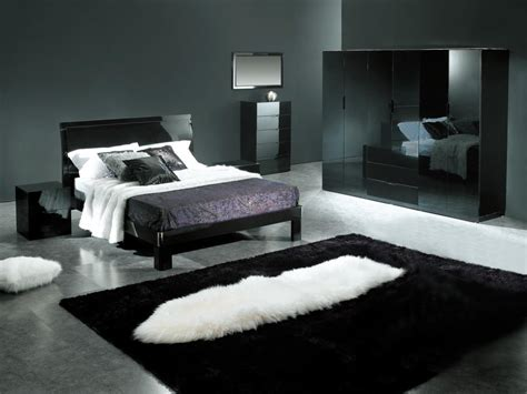 Black And White Bedroom Design Black Bedrooms Ideas Terrys Fabrics S