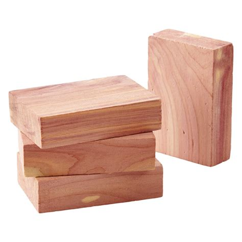 Cedar Blocks Closets by Cedar Blocks Cedar Blocks For Closets The Container Store