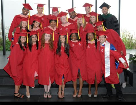 Joint Mba And Mph Programs by Stony Brook Suny Council On Education For