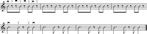 strumming pattern simple man basic guitar strumming patterns lesson hub guitar
