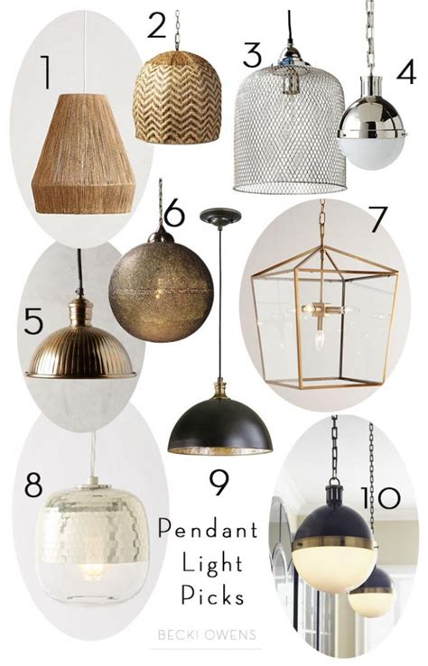 hicks pendant knockoff hicks pendant knockoff best of blog lighting favorites