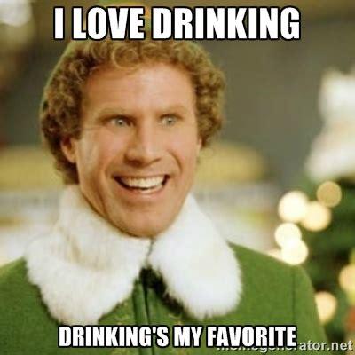Buddy The Elf Meme - drinking buddy memes image memes at relatably com