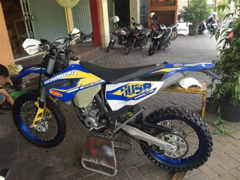 Sale Murah C Nel Mini jual beli motor trail bekas automotivegarage org