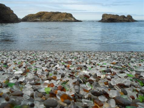 glass beach lost months minimum wage challenge days 49 120 saving