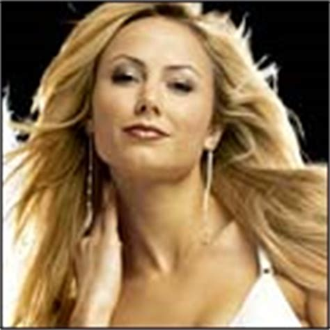 stacy keibler birth chart stacy keibler filmography movie list tv shows and acting