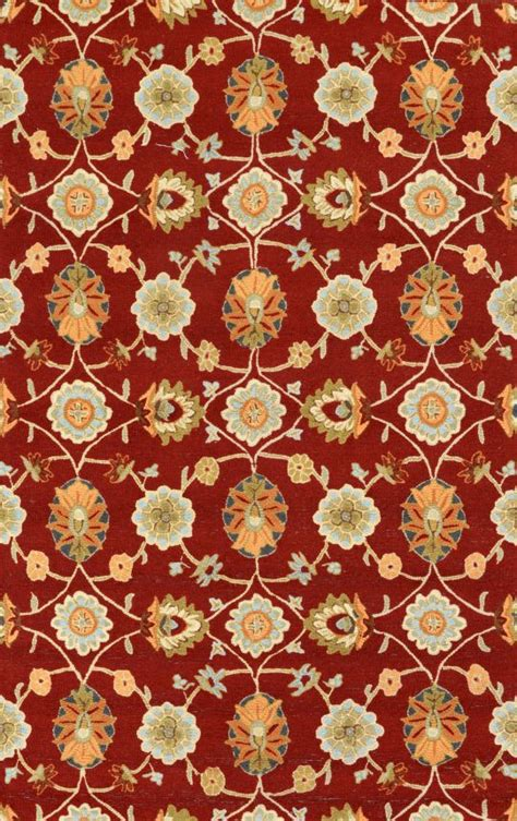 burgundy rugs sale rugs usa at04 burgundy rug rugs usa summer sale up to 80 area rug carpet design