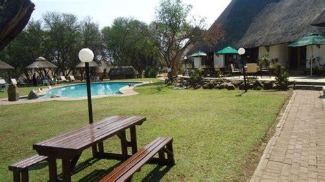 heiße füße im bett heia safari ranch in muldersdrif holidaycheck gauteng
