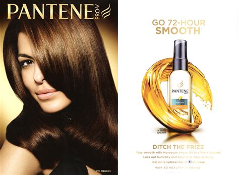 hair ads what are properties of jojoba oil