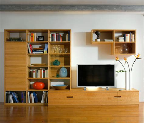 modular living room furniture systems uk modular wall system from amar wharfside contemporary furniture