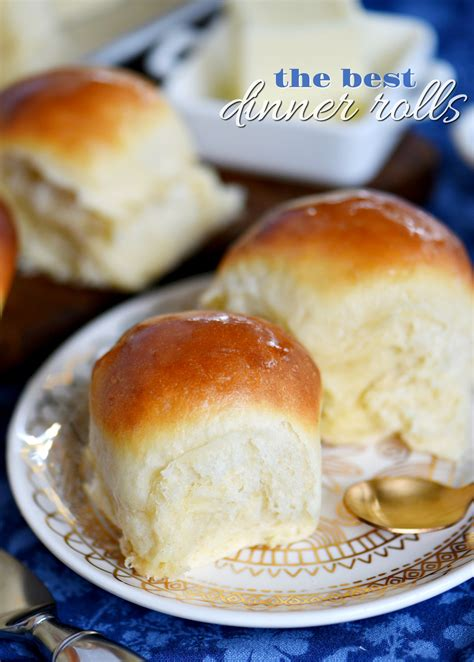 best light and fluffy dinner rolls the best dinner rolls on timeout