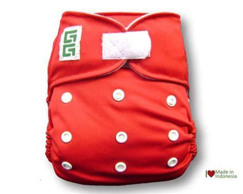Bib Bib Disposable Bib Slaber Sekali Pakai popok cuci ulang dari gerai nirwana di pakaian anak anak