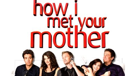 himym best episodes how i met your s top 10 episodes den of