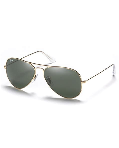 43 best sunglasses images on 43 best sunglasses images on pinterest ray ban aviator