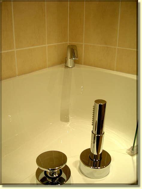 Bathroom Designs Belfast Specialist Plumbing Fittings Installed By Belfast Bathroom
