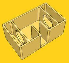 subwoofer box design service archive vipstylecars