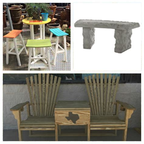 Patio Furniture Corpus Christi Outdoor Furniture Corpus Christi Tx Outdoor Furniture