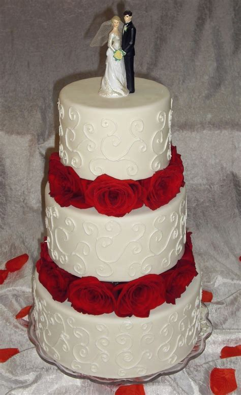 Wedding Cakes Ta by A Of Cake Wedding Cakes Custom Cakes Ta Of