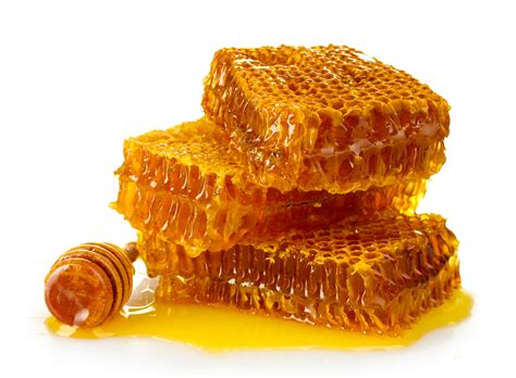 Honeycomb Home Design is honey healthy for you february 2018