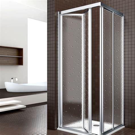 precios de duchas maras de ba 241 o y ducha precios y presupuestos