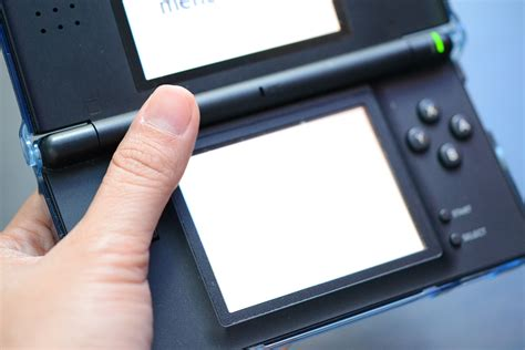 nintendo dsi nintendo fandom powered how to save battery power on a nintendo ds ds lite or dsi