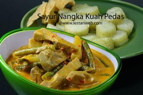 Emping Kalasan Pedas Vegan Vegetarian 17 best images about resepi kerabu sayur on okra cabbages and vegetables
