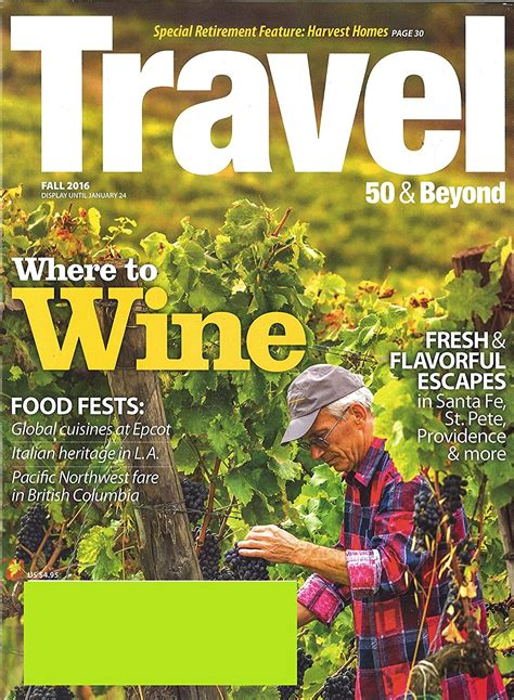 vacation retirement and leisure plans at familyhomeplans com travel leisure retirement magazines from 4 50 cheap