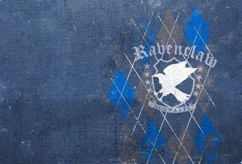 top1walls harry potter hogwarts ravenclaw desktop