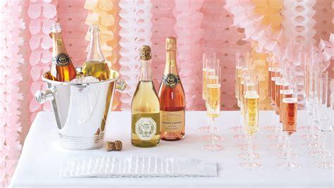 creative engagement party ideas martha stewart weddings