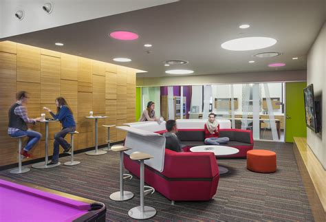 boston college study room add inc creates new architectural landmark in boston skyline with massachusetts college of