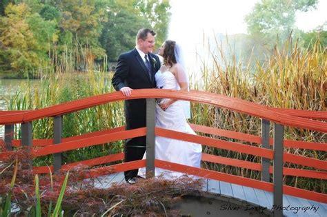 Wedding Liability Insurance by Liability Insurance Liability Insurance Wedding Venue