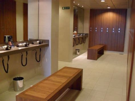 spa changing rooms womens spa locker room search locker room lockers studio design