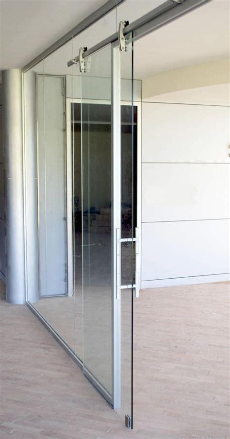 vetro arredo pareti divisorie in vetro arredo ufficio a prezzi scontati