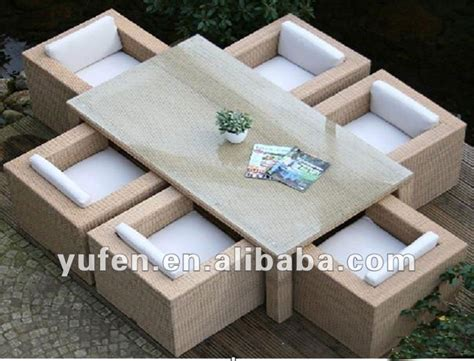 Factory Direct Patio Furniture Used Rattan Patio Furniture Factory Direct Wholesale Buy Patio Furniture Factory Direct