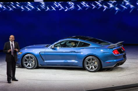 2015 shelby gt350 700hp msrp autos post