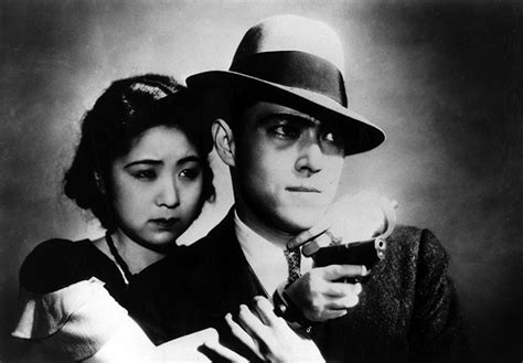 film gangster japan 15 great japanese crime films that are worth your time