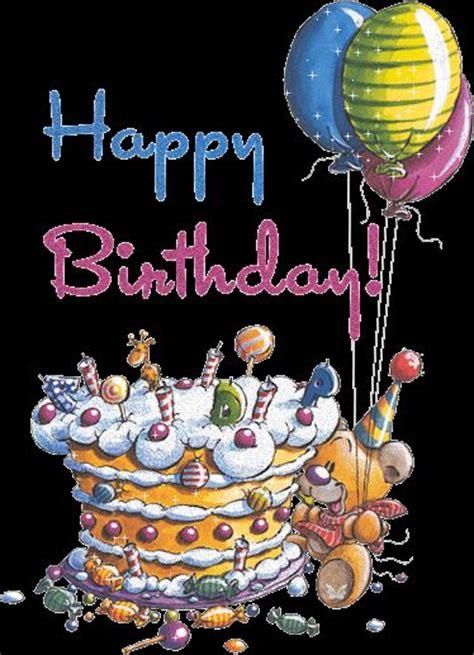 imagenes de happy birthday to my grandson animated glitter graphics birthday glitter graphics the