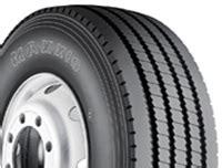 Dunlop Lexls 10 00 20 16pr millar imp e exp divis 227 o pneus op 231 227 o certa em pneus