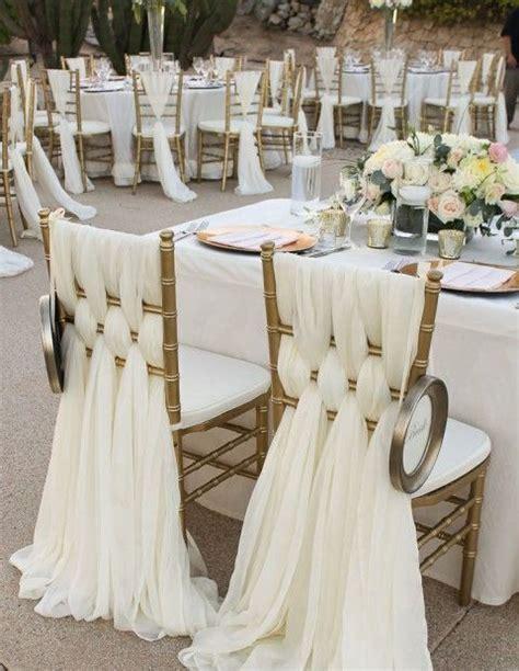grecian themed wedding decor 25 best ideas about wedding theme on
