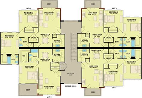 8 unit apartment building floor plans 3 bedroom garage apartment plans bedroom furniture high