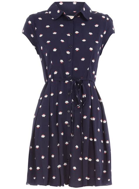 Dorothy Perkins Summer Dresses 2 by Dorothy Perkins Summer Collection Is Catty And Chic Catster