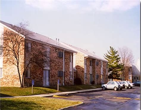 appartments in columbus ohio franklin manor apartments rentals columbus oh