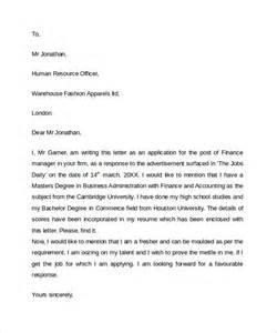 Various Business Letter Format sample professional letter format 9 download free documents in pdf