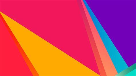 abstract pattern minimal 1680 x 1050