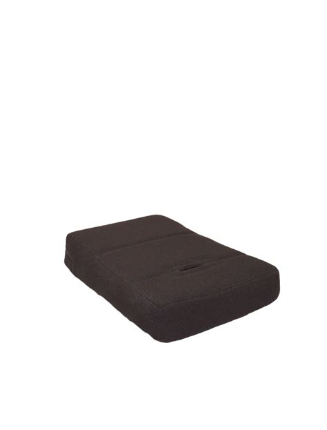 booster cusion booster cushion prp seats